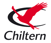 Chiltern Leisure