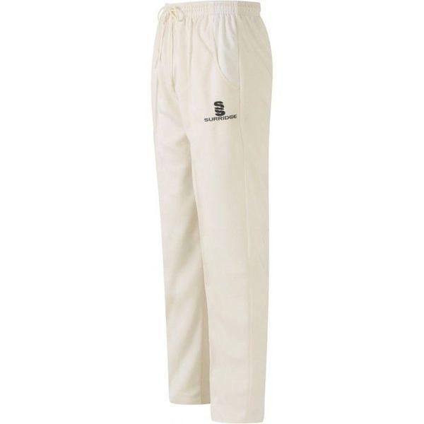 Picture of ARCC Surridge Pro Trouser