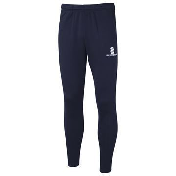 Picture of WICC Surridge Tek Skinny Pant