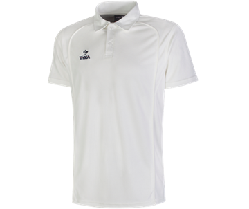 Picture of NEW for 2017! ARCC Tyka Core Club Short Sleeve Shirt