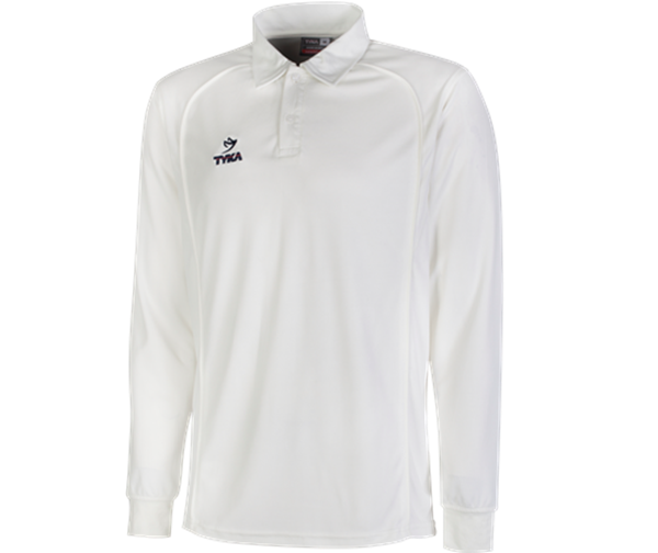 Picture of NEW for 2017! ARCC Tyka Core Club Long Sleeve Shirt