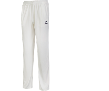 Picture of NEW for 2017! ARCC Tyka Core Club Trouser