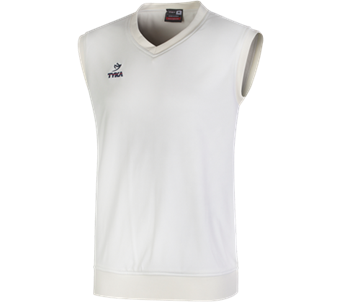 Picture of NEW for 2017! ARCC Tyka Core Master Sleeveless Slipover