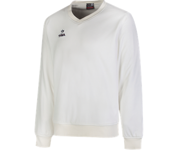 Picture of NEW for 2017! ARCC Tyka Core Master Long Sleeve Sweater