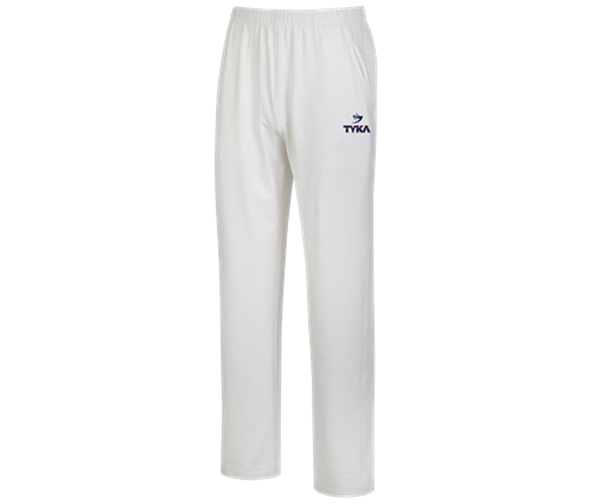 Picture of NEW for 2017! ARCC Tyka Core Master Trouser