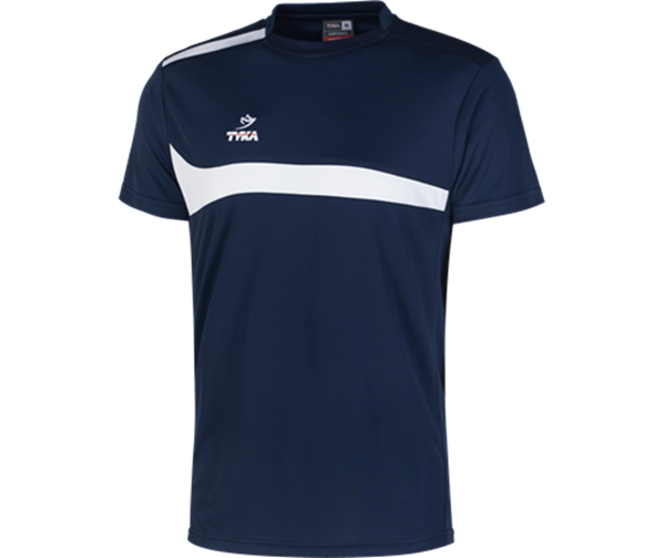 Picture of NEW for 2017! ARCC Tyka Core Pro Training T-Shirt