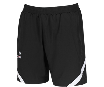 Picture of NEW for 2017! ARCC Tyka Core Pro Training Short