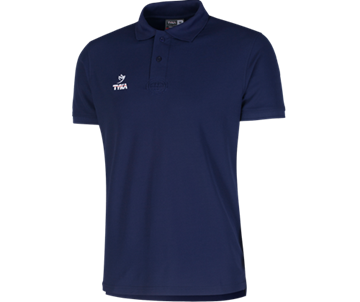 Picture of NEW for 2017! ARCC Tyka Core Club Polo Shirt