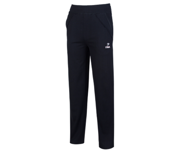 Picture of New for 2017! ARCC Tyka Core Sweatpants