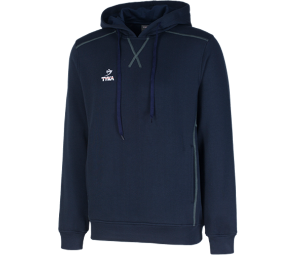Picture of NEW for 2017! ARCC Tyka Core Master Hoody