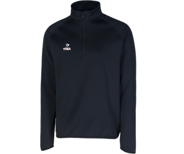 Picture of NEW for 2017! ARCC Tyka Core Master Fleece