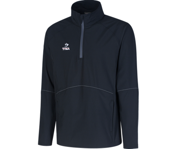 Picture of NEW for 2017! ARCC Tyka Core Thin Track Jacket
