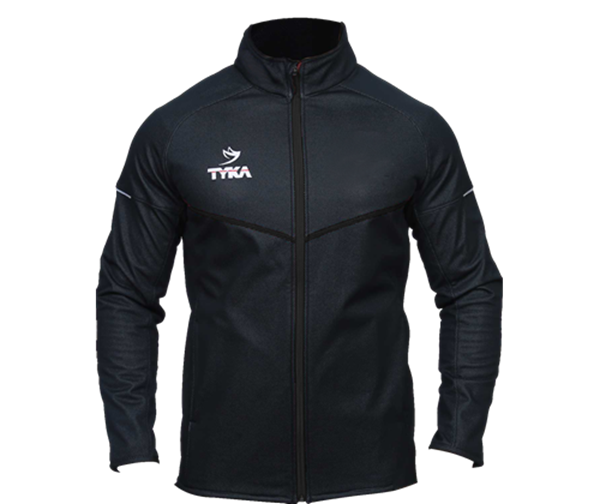 Picture of NEW for 2017! ARCC Tyka Core Softshell