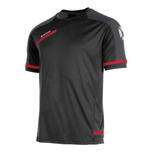 Picture of TFP - Prestige Training Shirt - Junior