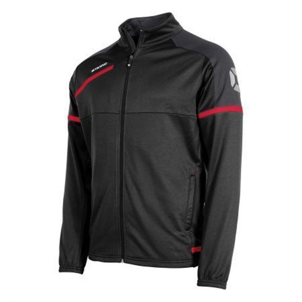 Picture of TFP - Prestige TTS Jacket Full Zip - Adult