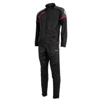 Picture of TFP - Prestige Poly Suit - Junior