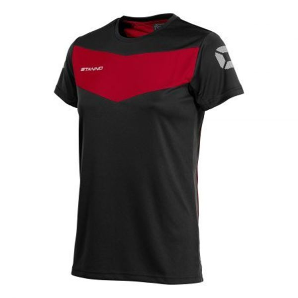 Picture of TFP - Fiero Training Shirt - Junior