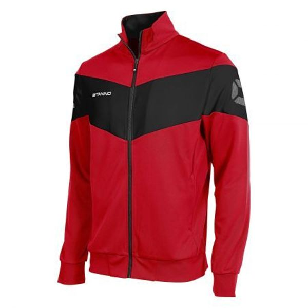 Picture of TFP - Fiero TTS Jacket Full Zip - Junior