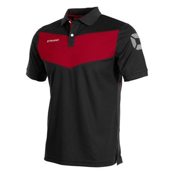 Picture of TFP - Fiero Polo Shirt - Junior