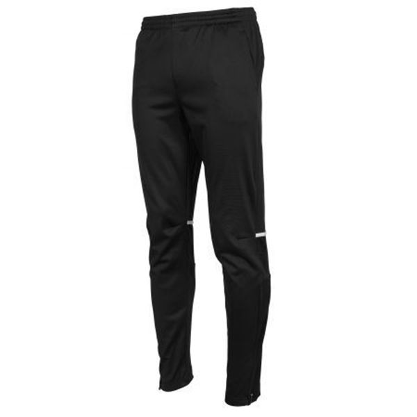Picture of TFP - Forza Training Pant - Junior