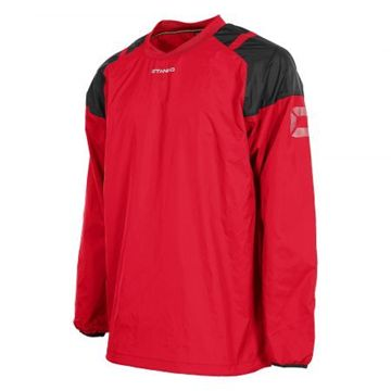 Picture of TFP - Centro All Weather Top - Adult