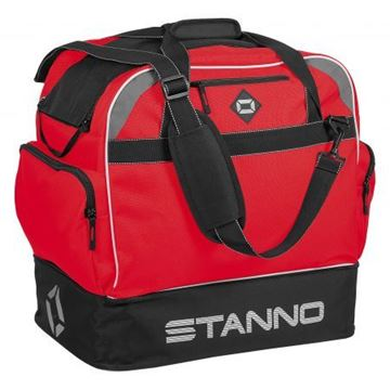 Picture of TFP - Pro Excellence Bag