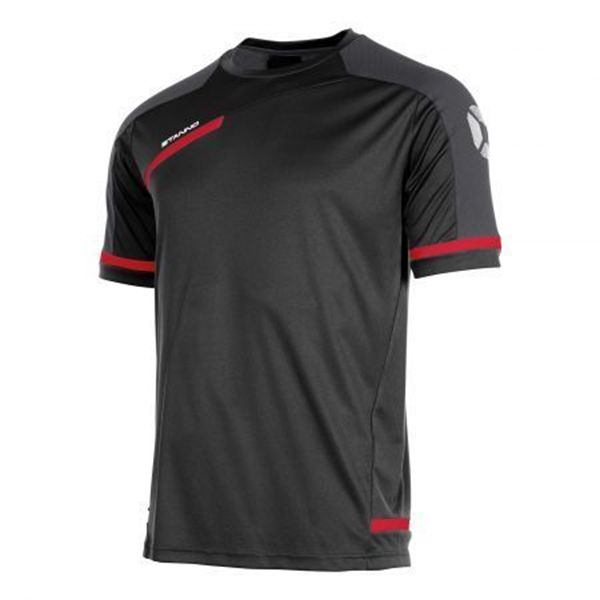 Picture of CFC - Prestige Training Shirt - Junior