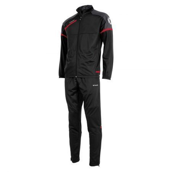 Picture of CFC - Prestige Poly Suit - Adult