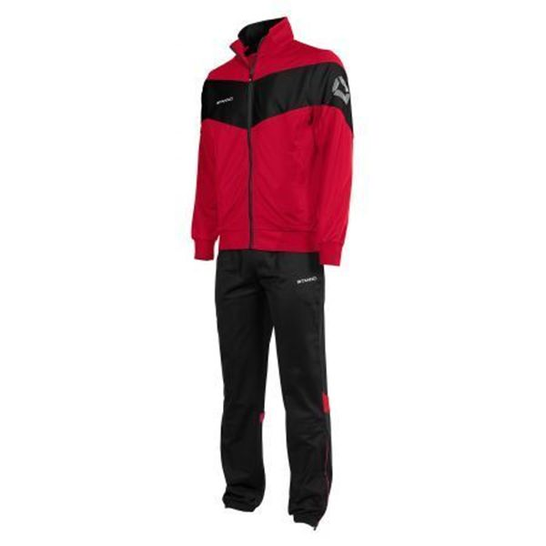 Picture of CFC - Fiero Poly Suit - Adult