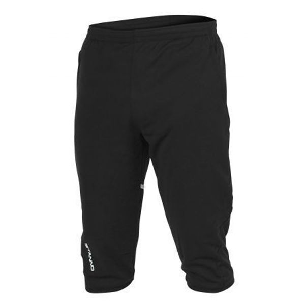 Picture of CFC - Forza Training Short - Adult