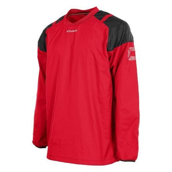Picture of CFC - Centro All Season Jacket - Junior