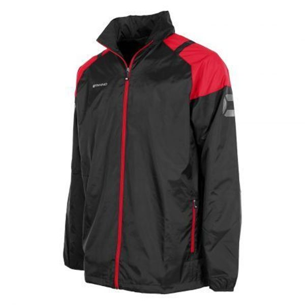 Picture of CFC - Centro All Weather Jacket - Junior