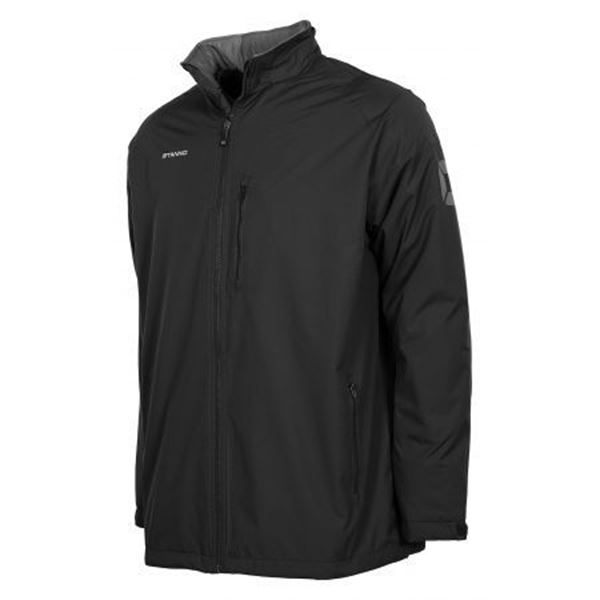 Picture of CFC - CLUB Centro All Season Jacket - Adult