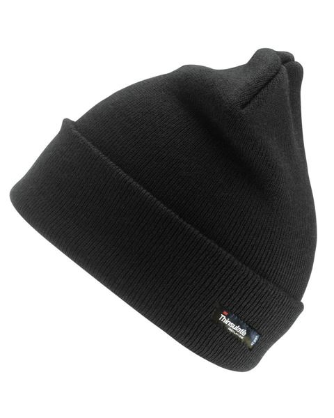 Picture of CFC - CLUB Result Thinsulate Woolly Ski Hat - One Size