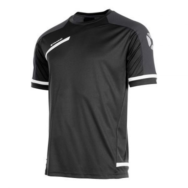 Picture of CFC - MANAGER/COACH Prestige Training Shirt - Adult
