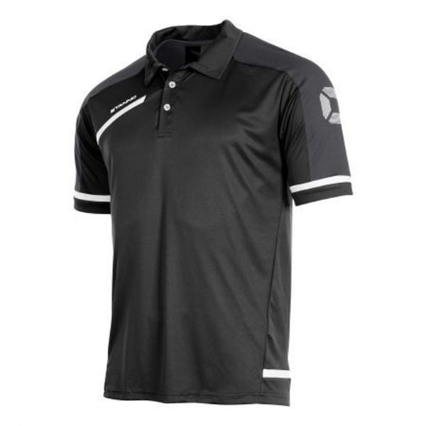 Picture of CFC - MANAGER/COACH Prestige Polo Shirt - Adult