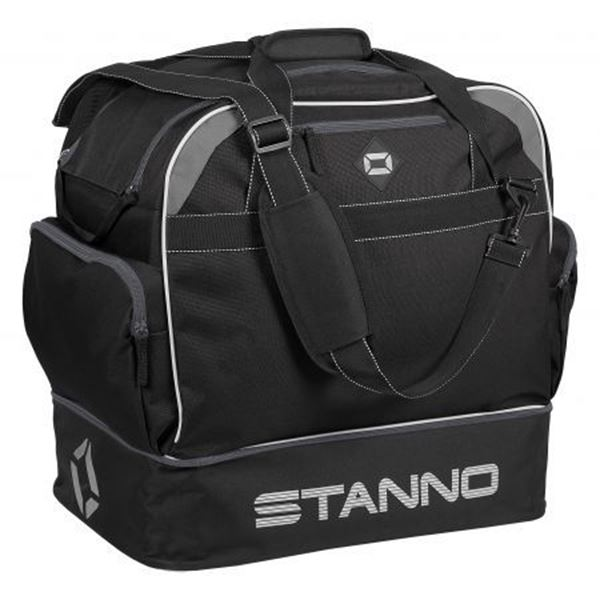 Picture of CFC - CLUB Excellence Pro Bag