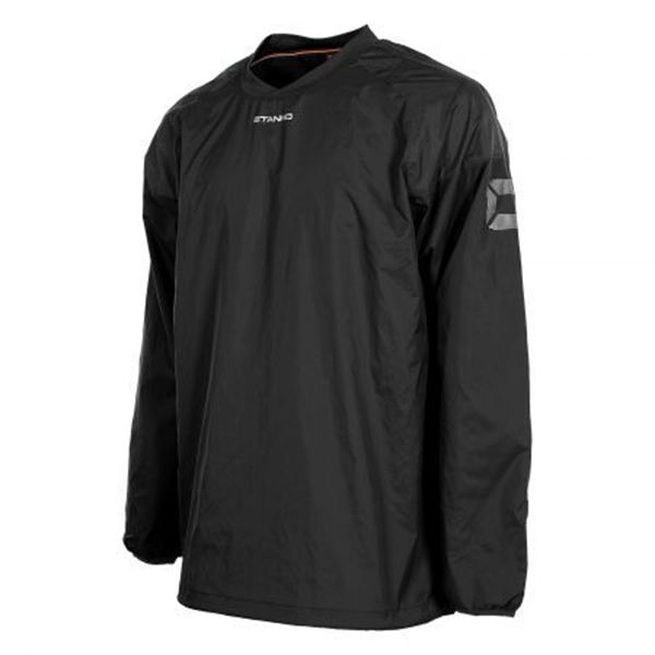 Picture of CFC - Centro All Weather Top - Adult