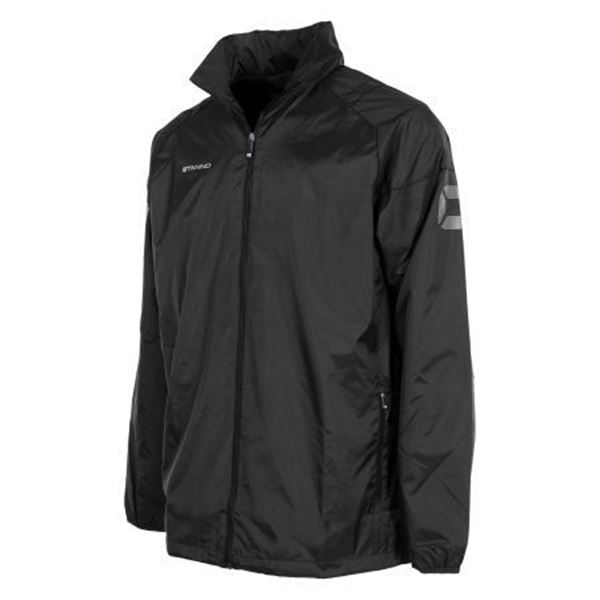 Picture of CFC - MANAGER/COACH Centro All Weather Jacket - Adult