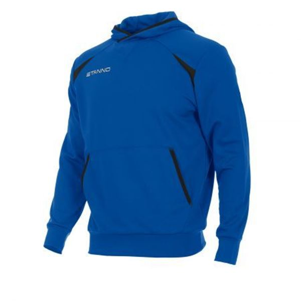 Picture of CFC - PLAYERS Centro Hooded Sweat  - Adult