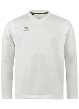 Picture of HCC Shrey Performance Long Sleeve Sweater - ADULT