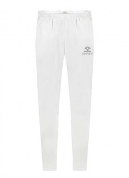Picture of HCC Shrey Elite Playing Trouser - ADULT