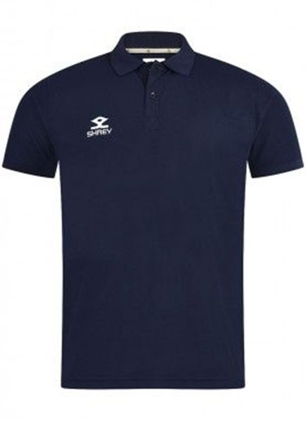 Picture of HCC Shrey Performance Polo Shirt - ADULT