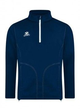 Picture of HCC Shrey Performance Fleece - ADULT