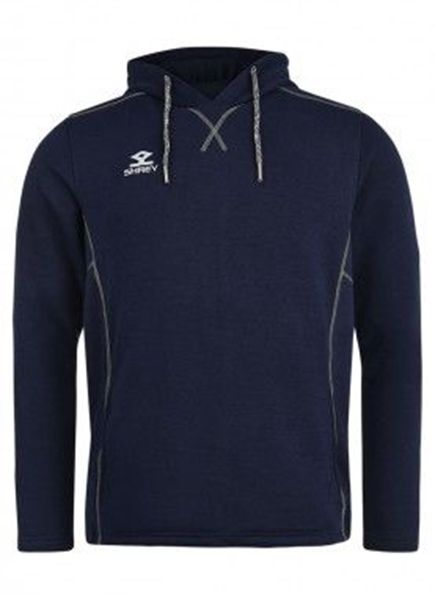 Picture of HCC Shrey Performance  Hoodie - ADULT