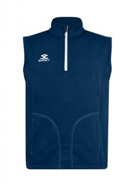 Picture of HCC Shrey Performance Gilet - ADULT