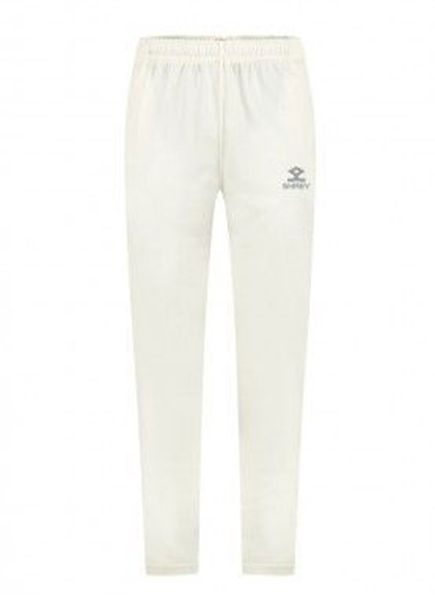 Picture of HCC Shrey Performance Trouser - JUNIOR