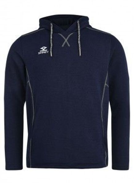 Picture of HCC Shrey Performance  Hoodie - JUNIOR