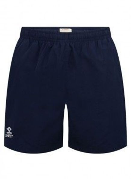 Picture of ARCC Shrey Performance Training Short - ADULT