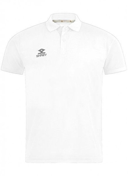 Picture of ARCC Shrey Performance Polo Shirt - ADULT